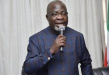 PDP Calls For Reduction Of Petrol Pump Price to N90