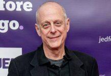 Actor, Mark Blum, Dies Of Coronavirus Complications
