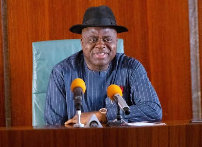 COVID-19: Bayelsa Govt Shuts Schools, Restricts Gathering In Worship Centres, Clubs