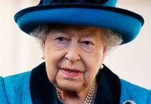 Coronavirus: Royal Staff Tests Positive