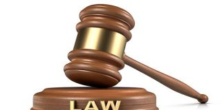 Court Grants Stay Of Execution Over Increase In CERPAC Fees