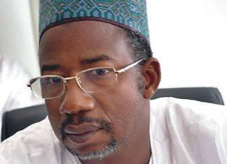 Anxiety In Bauchi As People Await Gov. Bala Mohammed's Coronavirus Test Result