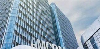 N8.4bn Debt: AMCON Seizes 72 Luxury Flats, Shopping Complex, Lands