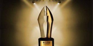 AMVCA 2020: Full List Of Winners