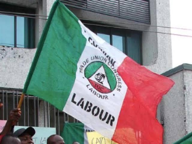 Kebbi NLC Renews Demand for Implementation Of New Minimum Wage
