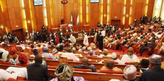 Coronavirus: Review Of N10.59tn 2020 Budget Inevitable - Senate