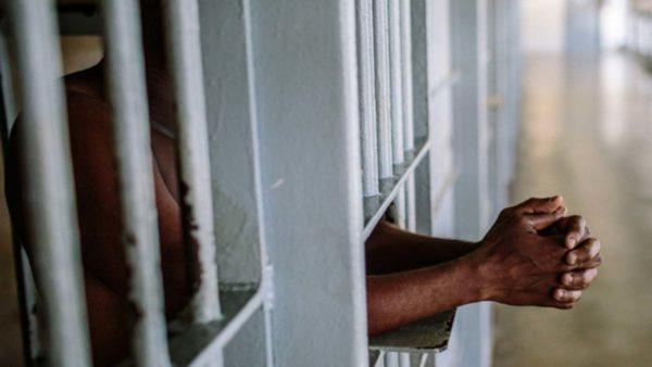 Court Remands Herdsmen For Alleged Kidnap Of 15 yr-old Boy