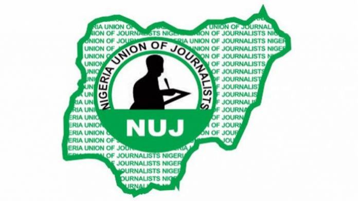 COVID-19: NUJ Knocks FG, FCT Administration, Calls For Media Inclusion In Committees