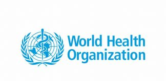 Restriction Of Movement: WHO Advises Countries On Welfare Of Citizens