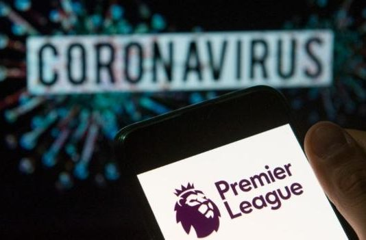 COVID-19: Premier League Players To Negotiate Proposed Wage Cuts On Club-by-club Basis