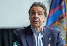 Coronavirus: New York Reports Highest Single-day Virus Death Toll