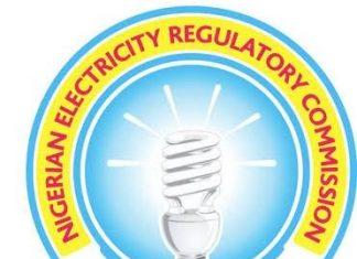 Nigerian Electricity Regulatory Commission (NERC)