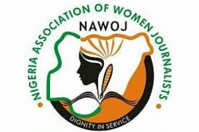 Alleged Rape, Assault: NAWOJ Urges Fast, Unbiased Probe Of Kogi commissioner