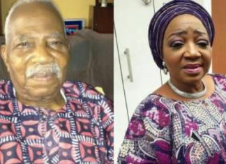 Suspected killers of Funke Olakunrin, Afenifere Leader's Daughter, Arrested