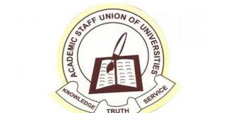 Abba Kyari: ASUU Commiserates With Buhari