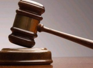 COVID-19: Appeal Court Introduces Alternative e-payment For Filing Processes