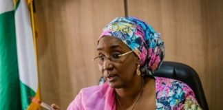 Same Family Members Can't Benefit From Conditional Cash Transfer – FG