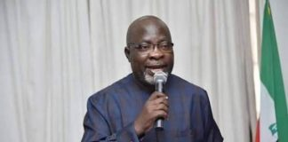 COVID-19: PDP Urges FG To Address Concerns Of Nigerians Over Palliatives