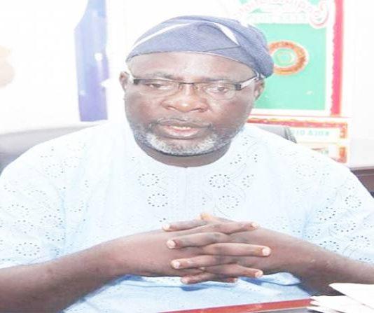 Lockdown: PDP Blames FG, APC Over Warri Killing