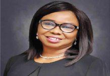 SEC Boss, Uduk, Elected Into IOSCO Board