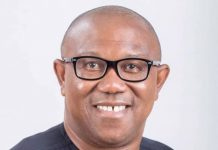 Easter: Do Not Despair, There Is Hope Says Obi