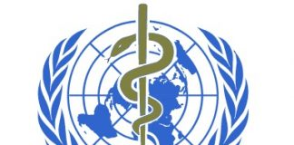 WHO Confirms Fresh Case Of Ebola In DRC