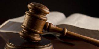Police Arraign 4 Men Over Alleged Murder
