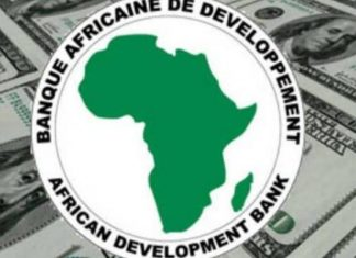 COVID-19: AfDB Offers Multifaceted Approach To Nigeria For Quick Economic Recovery