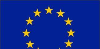 N21bn Donation For The poor, EU Tells Nigeria