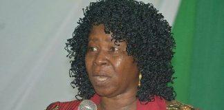 COVID-19: Anti-Corruption Groups Demands List of Palliative Beneficiaries