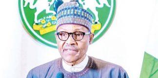 BREAKING: COVID-19: Buhari Locks Down Kano For 2 Weeks