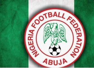 NFF To Revise 2020 Budget, Cut Down On Competitions To Attend