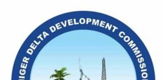 NDDC's Forensic Audit Takes Off Fully