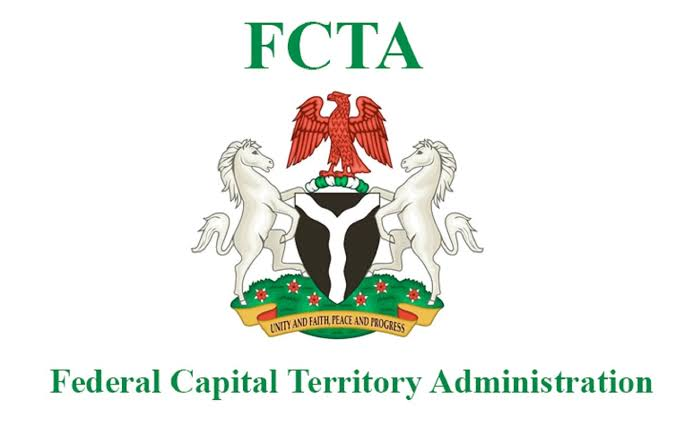 Schools Remain Closed In FCT Till Further Notice – FCTA