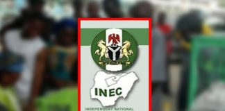 COVID-19: INEC Deploys Additional 39 Vehicles To PTF For Contact Tracing, Surveillance