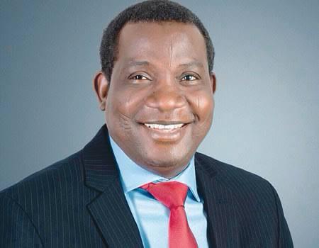 Restore Sanity To Irigwe Community, Ex-Lawmaker Urges FG, Plateau