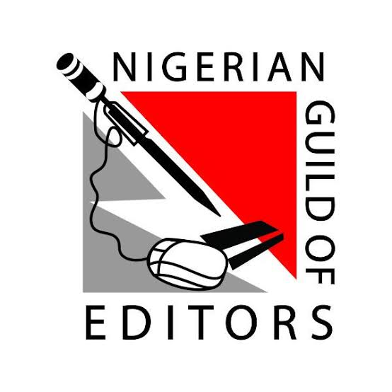 NGE Demands End To Harassment Of Journalists By Ebonyi Govt