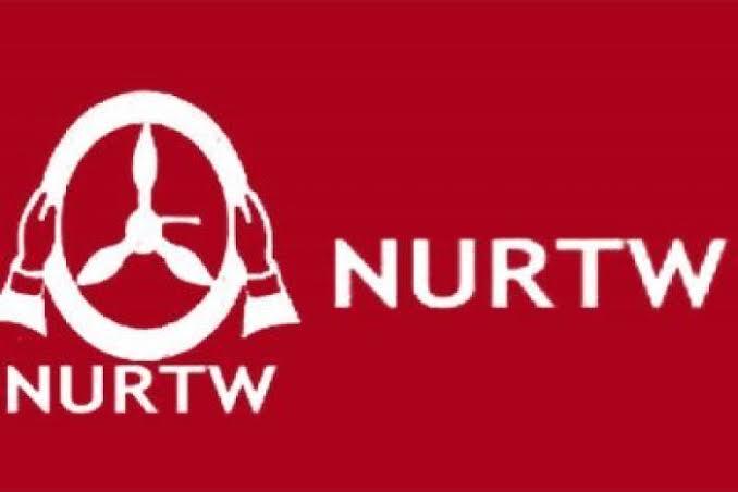 COVID-19: NURTW Boss, Baruwa, Berates Commercial Drivers Flouting Lockdown Order