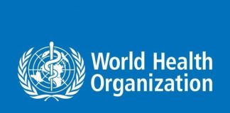 World Malaria Day: 400,000 Die Of The Disease Yearly - WHO