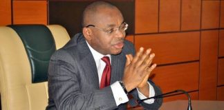 COVID-19: NUJ faults information management approach of Akwa Ibom Govt