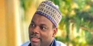 I Did Not Celebrate Abba Kyari's Death - Sacked Kano Commissioner