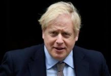 Coronavirus: Boris Johnson Moved to Intensive Worsen