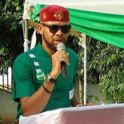 Igbo Renaissance Forum Laments Fate Of Ndi Igbo Stranded, Molested In China
