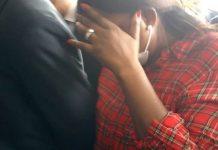Court Sentences Funke Akindele, Husband To 14-day Community Service For Violating Distancing Regulation
