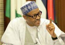 Bandits Attacks: Buhari Orders Military Strikes In Sokoto, Plateau