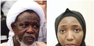 COVID-19: Shi'ites Call For Immediate Release Of El-Zakzaky, Wife