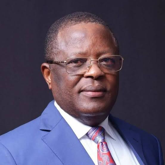 Abuse of Journalists: Umahi Bows To Pressure, Pleads With Journalists