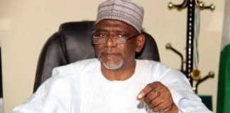 There Is No Plan To Re-open Schools Yet – FG