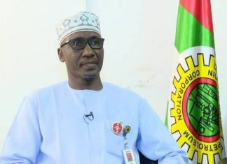 No More Payment Of Fuel Subsidy – NNPC