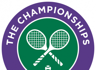 Wimbledon Canceled For First Time Since World War II Due To Coronavirus Outbreak In UK